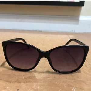 Accessories - Marc Jacobs Sunglasses